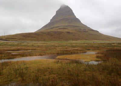 Snæfellsjökull National Park.718_4326598022338065714_n