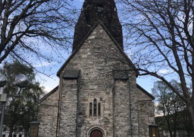 IMG_0123 chiesa voss