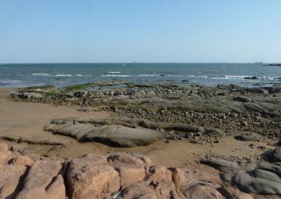 ancora spiaggia 3