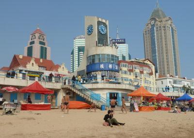 ancora spiaggia 6