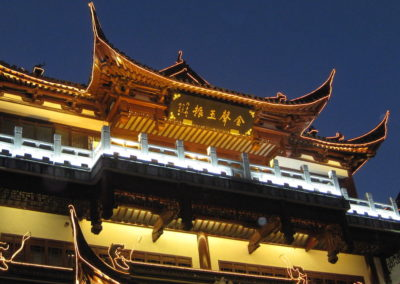 citta' vecchia shanghai4
