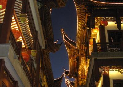 citta' vecchia shanghai5