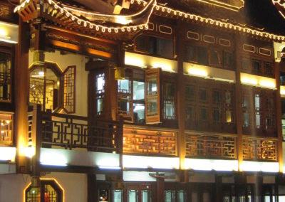 citta' vecchia shanghai6