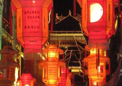 citta' vecchia shanghai8