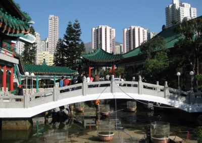 tempio wong tai sin 7